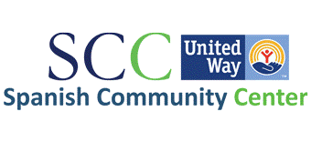 Spanish community Center logo