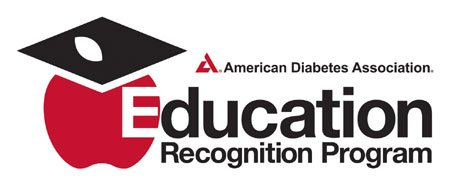 ADA Diabetes Education Recognition