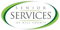 Senior Services of Will county logo