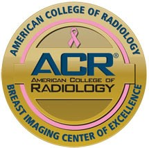 American College of Radiology ico
