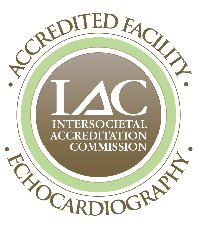 Echocardiography Laboratory Accreditation