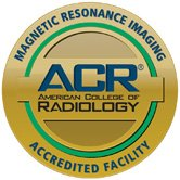 American College of Radiology MRI Accreditation